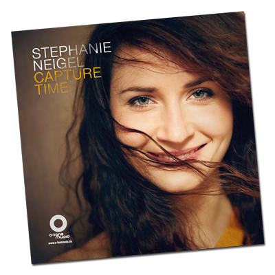 http://www.stephanieneigel.de/index/stephanie-neigel-cature-time-new-album-out-now-jahnkedesign-mannheim-koeln-o-tone-music-2015.png